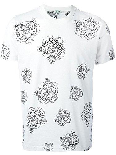 kenzo-mens-f755ts0794yh01-white-cotton-t-shirt
