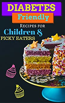 Healthy Kid-Friendly Recipes