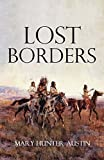 Search : Lost Borders (1909)