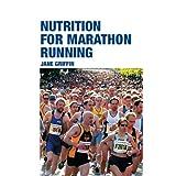 Nutrition for Marathon Running