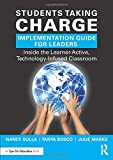 Students Taking Charge Implementation Guide for