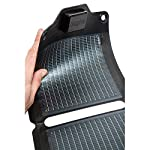 Energizer-PowerKeep-Portable-Rugged-Solar-Battery-Charger-Includes-10000mAh-powerbank-Foldable-Solar-Panel-10000mAh-powerbank