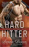 Hard Hitter (A Brooklyn Bruisers Novel)