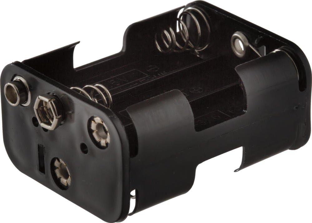 Delta RP64124 Battery Holder