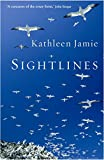 Front cover for the book Sightlines by Kathleen Jamie