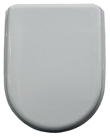 Sedile Fiorile Ideal Standard.Copriwater Ideal Standard Fiorile Lusso Sospeso Bianco Coprivaso