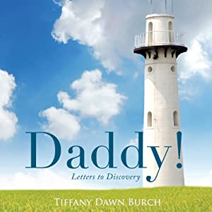Daddy! Audiobook