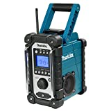Compact Radios Review and Comparison
