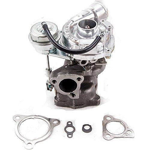 Audi A4 Ultrasport For Sale: GOWE Turbocharger For K04 53049880015 53049700015 Turbo