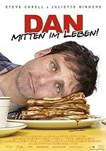 Filmcover Dan - Mitten im Leben