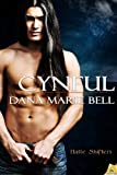 Cynful (Halle Shifters Book 2)