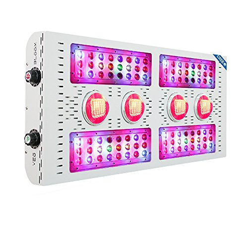 Buy Grow Led Lights in US - 9