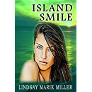 Island Smile (Jungle Eyes Trilogy Book 2)