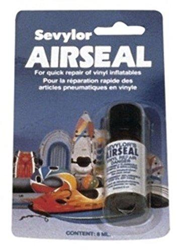 Sevylor Air Seal Vinyl Repair product image