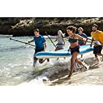 140-Ride-L-Msl-Multi-Person-Paddle-Board-Package
