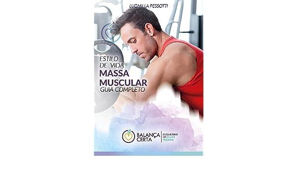 dieta+para+ganho+de+massa+muscular+magra+hipertrofia
