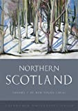 Northern Scotland: Volume 7, Issue 1