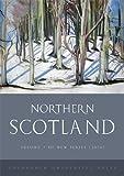 Northern Scotland: Volume 7, Issue 1