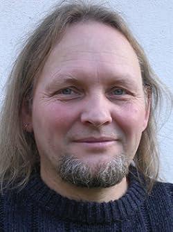 Wulf Mirko Weinreich