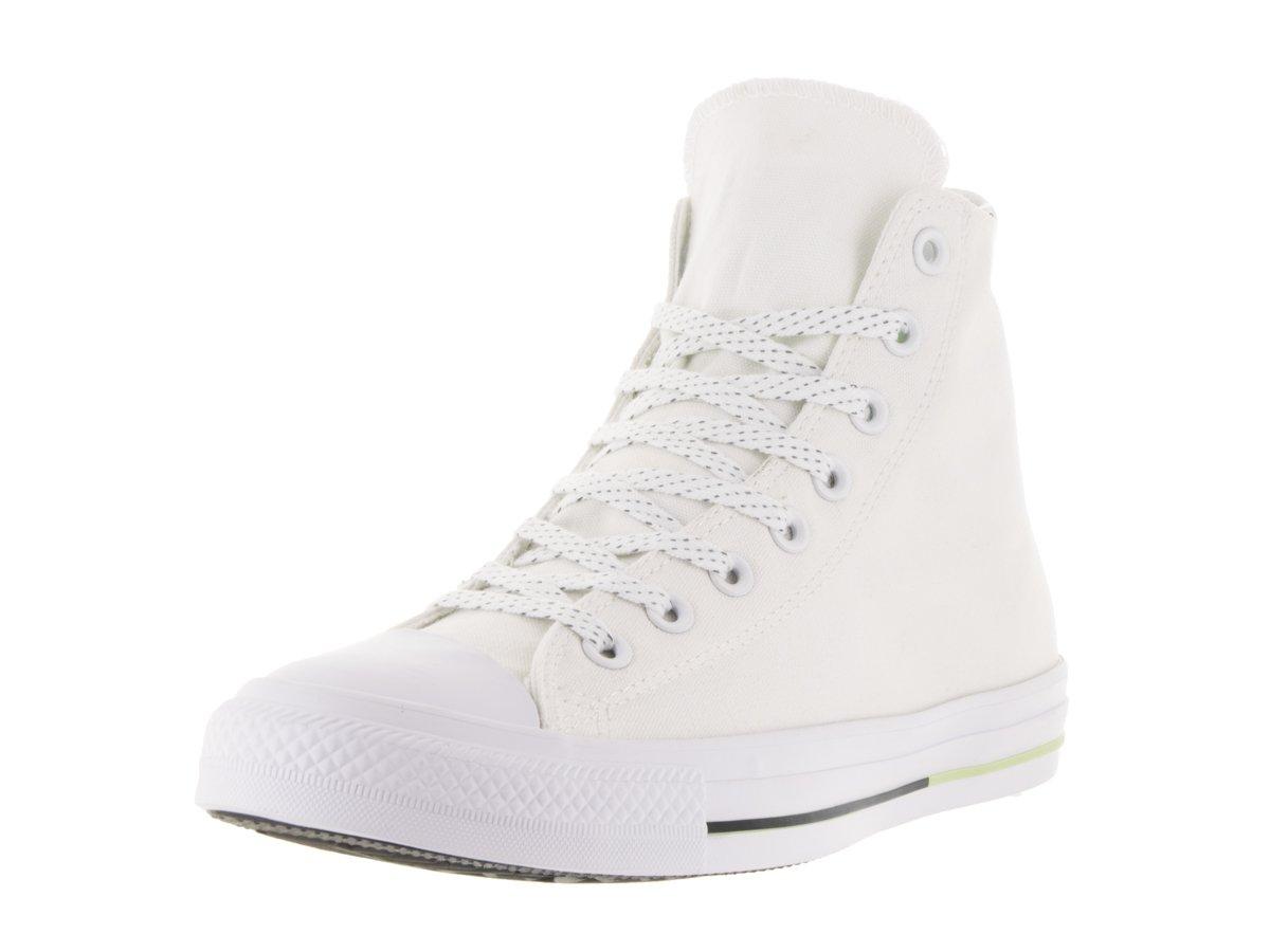 Converse Sneaker Chuck 19937 Taylor Etoiles Low Top Sneakers Sneaker Mode Etoiles White/Volt/Black fc08857 - automatisms.space