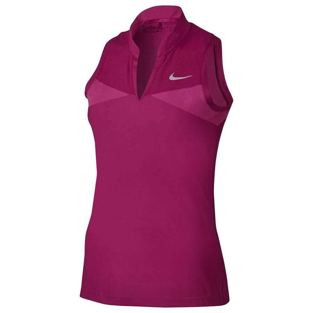 Nike Znl Cl Swing Rcbk - Camiseta Polo de Manga Corta de Golf ...