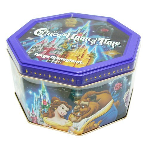 once-upon-a-time-canned-assorted-cookies-disneyland-limited