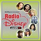 : Radio Disney Jams: Top Hits Vol. 2