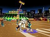 Backyard Football 2010 - Xbox 360