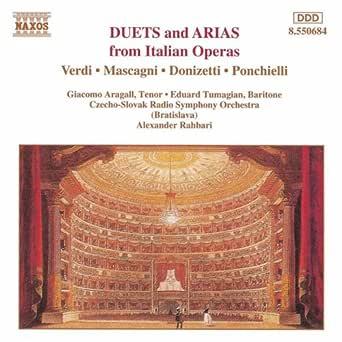 Rigoletto Cortigiani Vil Razza Dannata Rigoletto By Alexander Rahbari On Amazon Music Amazon Com