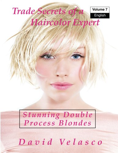 stunning-double-process-blondes-trade-secrets-of-a-haircolor-expert-book-7