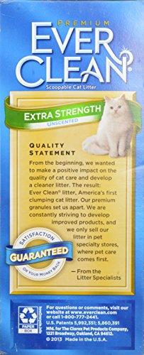 Buy natural cat litter 2016