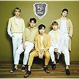 5(初回限定盤A)(DVD付)