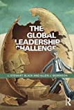 img - for The Global Leadership Challenge book / textbook / text book