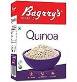 Bagrry's Organic Quinoa, 500g