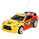 HighlifeS Remote Control Car Boy Toy Gift, Rechargeable RC Wall Climber Car for Kids Boy Girl...
