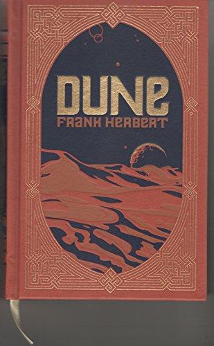 Dune - Hardcover