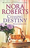 Chasing Destiny: Waiting for Nick\Considering Kate (Stanislaskis)