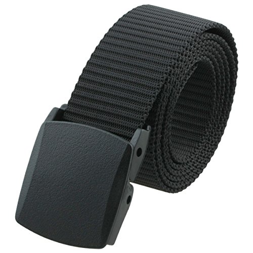 squaregarden Nylon Webbing Military Tactical product image