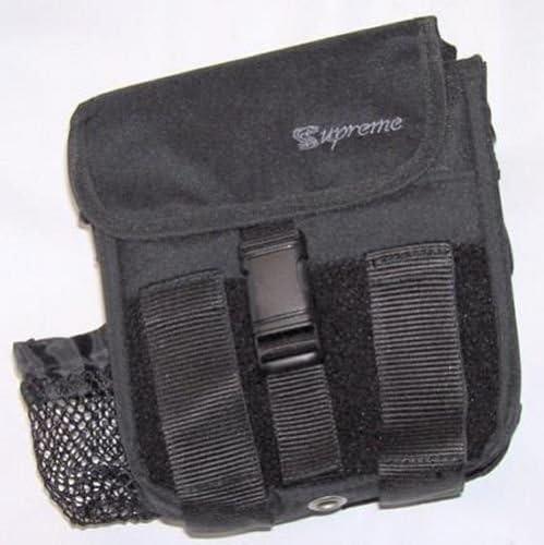 Striper Supreme Premium Small Surf Tackle Bag