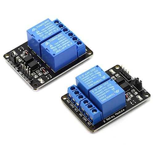 dzs-elec-2pcs-2-channel-relay-module-with-optocoupler-5v-active-low-level-amplifier-trigger-jd-vcc-r