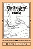 The Battle of Chibi (Red Cliffs), Hock Tjoa, 1453751858