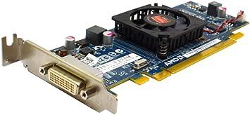 Amazon.com: Genuine ATI Radeon HD 6350 – Tarjeta gráfica de ...