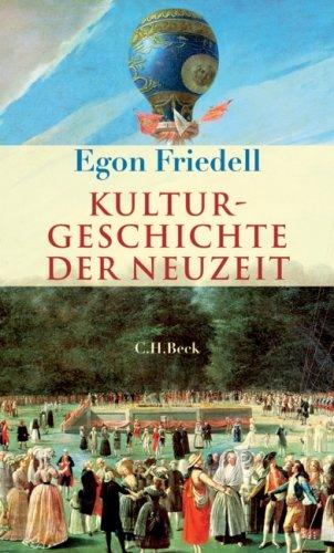kulturgeschichte-der-neuzeit-die-krisis-der-europischen-seele-von-der-schwarzen-pest-bis-zum-ersten-weltkrieg