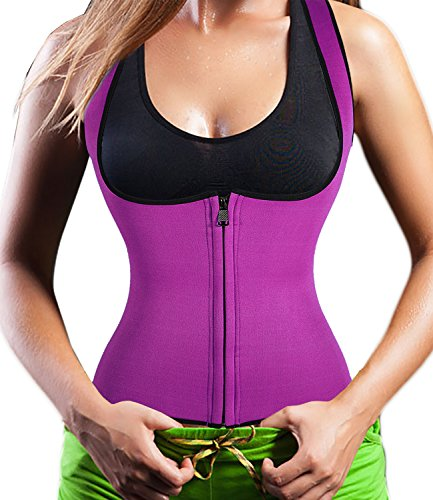 Womens Shaper Neoprene Enhancing Trainer