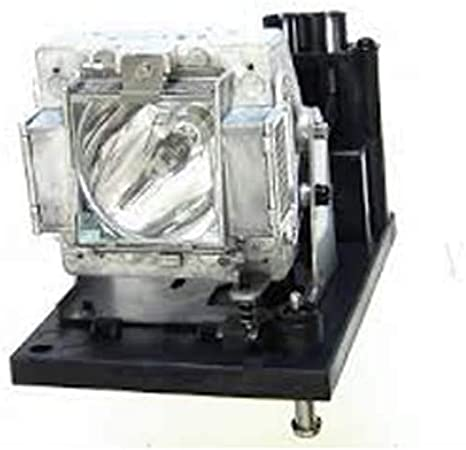 PU9530 Replacement Lamp and Housing with Original Bulb Inside