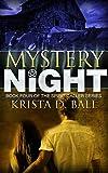 Mystery Night (Spirit Caller Series Book 4)