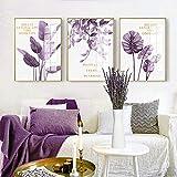 June Fox Dried Lavender Flowers 100% Natural