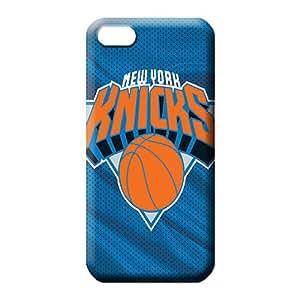 iphone 5c Protector phone cover case For phone Fashion Design Dirtshock newyork knicks nba basketball