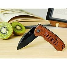 Pocket knife, groomsmen invite, engraved knives, groomsmen knives, personalized knife, groomsmen gift box, groomsmen gifts, wedding gift