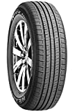 Nexen N'Priz AH All-Season Radial Tire - 215/65R16 98T